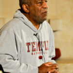 Bill Cosby's Conviction Overruled