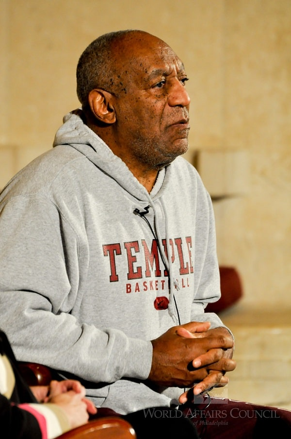 """Bill Cosby on a supreme court and that represents the """"overturned of bill cosby's 2018 conviction"""" blog."""